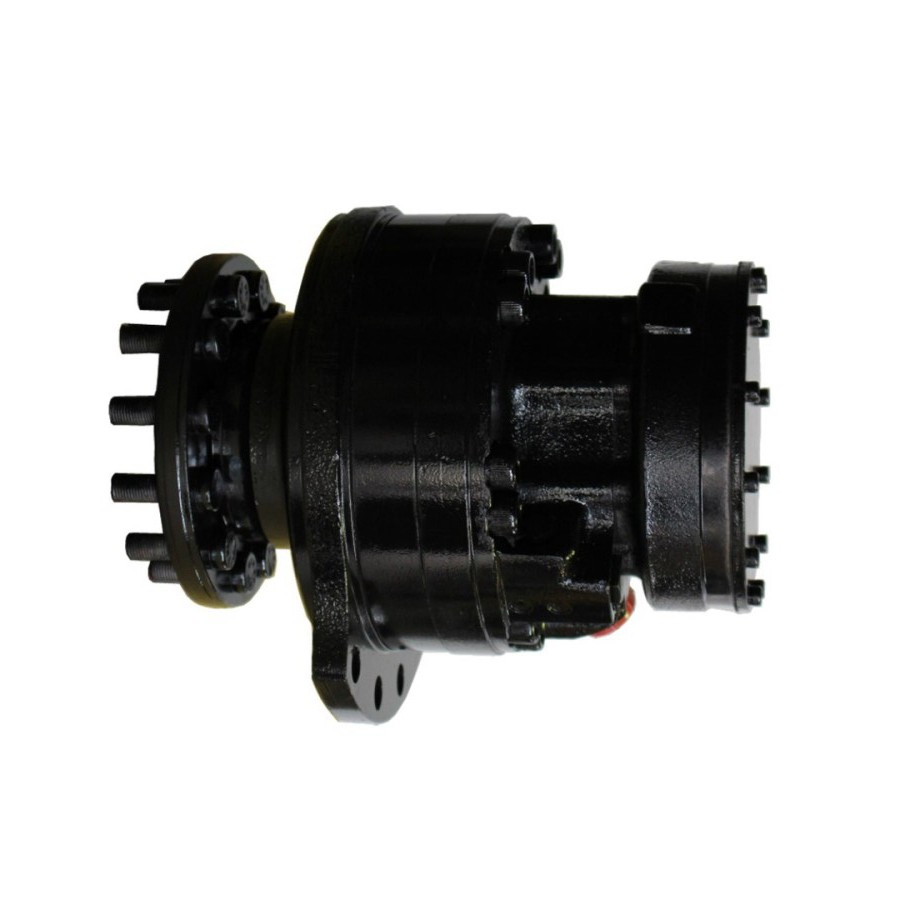 JOhn Deere AT308345 Hydraulic Final Drive Motor