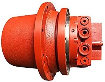 Kubota RD148-61290 Hydraulic Final Drive Motor