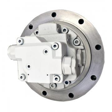 JOhn Deere 3754G Hydraulic Final Drive Motor