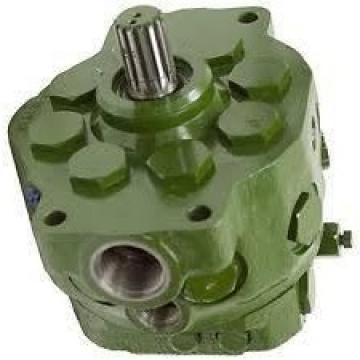 JOhn Deere 9127391 Hydraulic Final Drive Motor