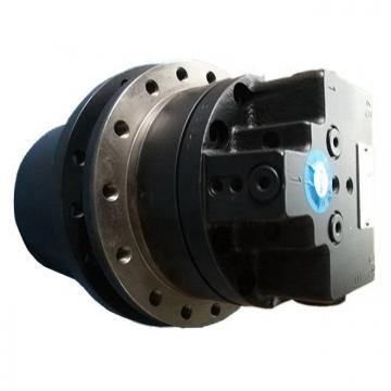 Kubota RC348-61600 Hydraulic Final Drive Motor