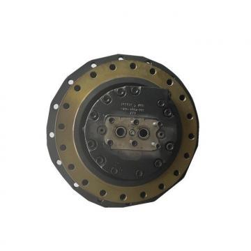 Caterpillar 280-7864 Reman Hydraulic Final Drive Motor