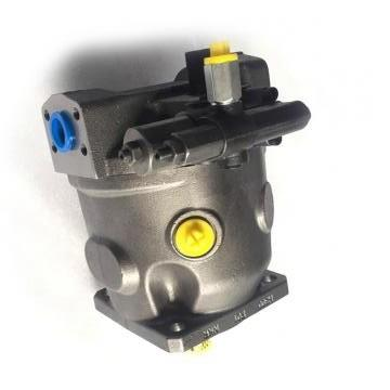 Hitachi ZX160 Hydraulic Fianla Drive Motor
