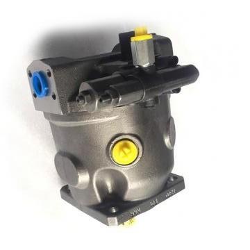 Hitachi ZX270 Hydraulic Fianla Drive Motor