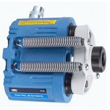 Caterpillar 320DGC Hydraulic Final Drive Motor