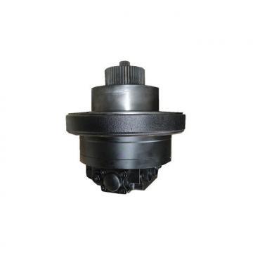 Kobelco LB15V00002F1 Hydraulic Final Drive Motor