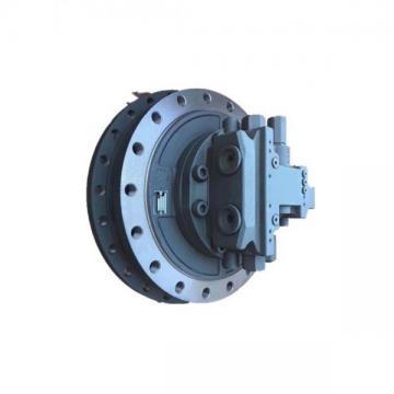 Kobelco 11Y-27-30102 Reman Hydraulic Final Drive Motor
