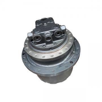 Kubota KX161-3S Hydraulic Final Drive Motor