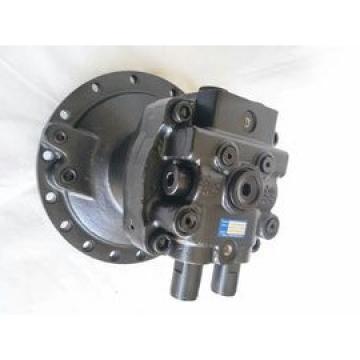 Kato 308US Aftermarket Hyaraulic Final Drive Motor