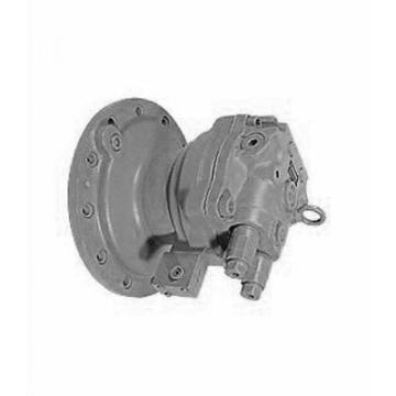 Koehring 6612 Hydraulic Final Drive Motor