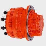 Bomag BW172D2 Reman Hydraulic Final Drive Motor