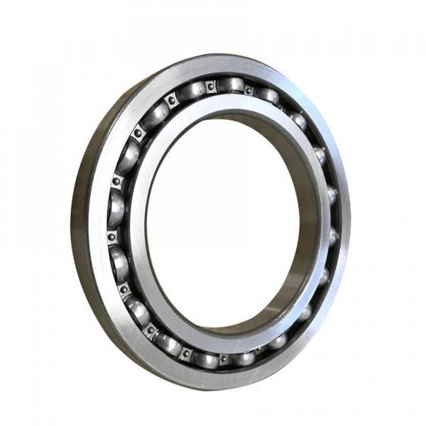 Schaeff HR11 Hydraulic Final Drive Motor #1 image